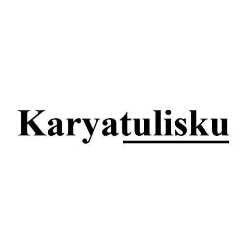 Karyatulisku