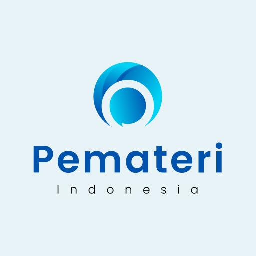 Pemateri Indonesia